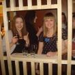 saljivi zatvor