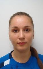 katarina_mrazovic2