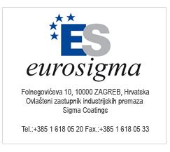 eurosigma_logo