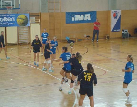 turnir_20_09
