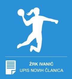 upis_clanica