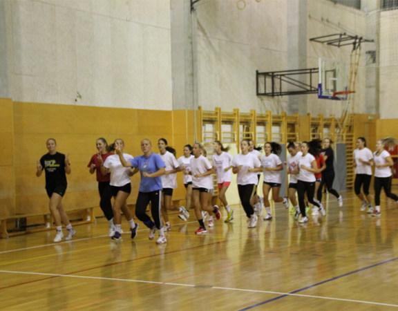 zrk_ivanic_trening