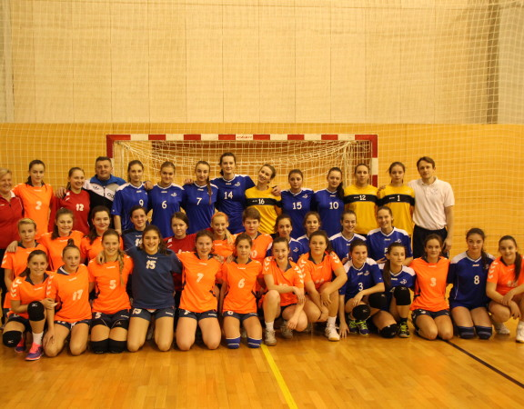 27. 1. 2015. Ivanić-Podravka 19-21 275