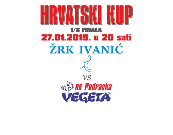 ivanic_vs_vegeta