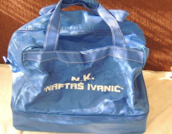 sportska-torba-n-k-ivanic-naftas-ivanic-legae-slika-41654350