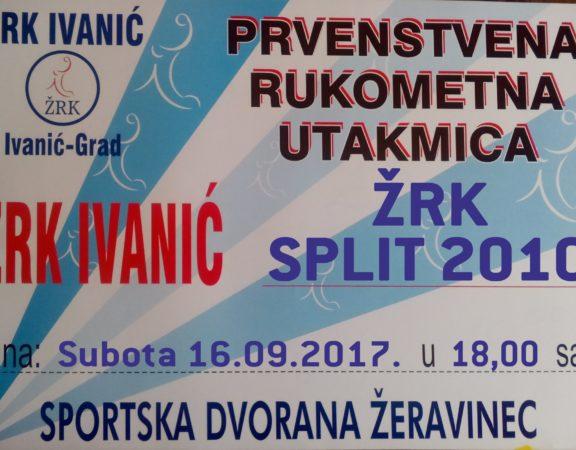 plakat-ivanic-split